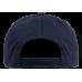 Кепка FlexFit 6007 - Classic Snapback Navy