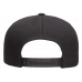 Кепка MentalShop - Classic Snapback Logo