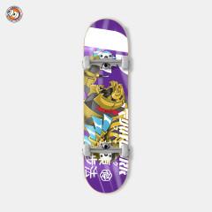 """Скейтборд в сборе Footwork Bear Beast 8"""" X 31.5"""""""