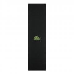 Шкурка Magamaev Logo Green