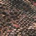 Шкурка dipGRIP Anaconda